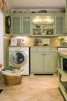 laundry room furniture. how to organize and beautify your laundry room homeandeventstylingcom furniture u