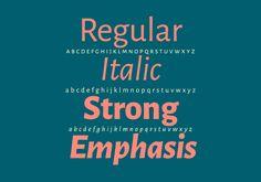 The best free sans serif font families - Typography Lists - Typography.Guru