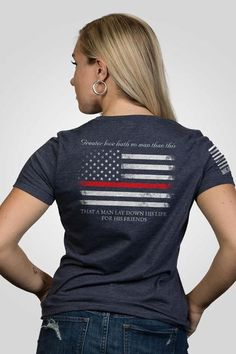 47a5d4df1 16 Best Nine Line Apparel images | Nine line apparel, T shirts ...