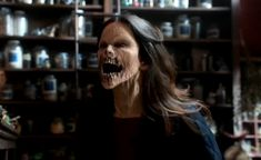 'Grimm' Season 4 Spoilers: Will Episode 18 'Mishipeshu' Show Juliette in Jail?