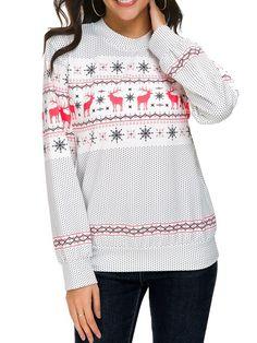 pujingge Womens Comfy Thermal Underwear Set Winter Base Layering Top /& Bottom