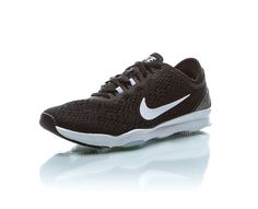 online store 24603 1e3ae Nike - W Zoom Quick Fit
