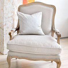 PENTIK chair