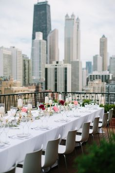94 best Chicago Wedding Venues we Love images on Pinterest in 2018 ...