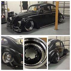Vintage Vw Accessories added a new photo. Custom Vw Bug, Custom Cars, Vw Bugs, Kombi Clipper, Vw Variant, Vw Accessories, Kdf Wagen, Vw T, Transporter
