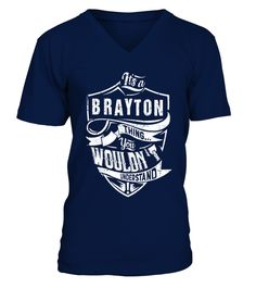 # Shirt, It's A BRAYTON Thing You Wouldn't Understand Tee .  Tee FILE T Shirts, Its AN FILE Thing You Wouldnt Understand Tees Shirts,Tee FILE Shirt