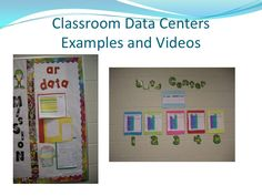 Continuous Improvement in the Middle School Classroom