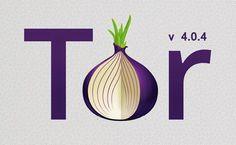 tor-browser-download