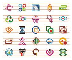symbol logo - Google 검색
