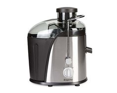 Elgento Juicer  rrp £79.99 our price       only £35.00