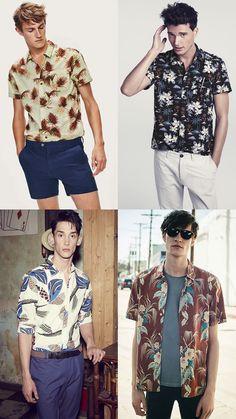 e6f9f065e67  Roberts  Style  Summer  Fashion  Look  Men  Outfit  Moda  Verano   Tendencia  Hombre  Caballero  Tienda  Ropa