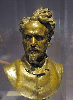 http://www.wikiphidias.fr/images/stories/Statue_Biographie/dalou_henri-rochefort.jpg