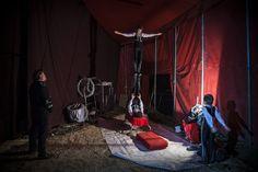 #circo #orfei #foligno #umbria #gurusays #vsco #instagram #pinterest #natgeo