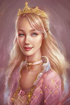 Barbie Dvd, Barbie Movies, Barbie Drawing, Realistic Cartoons, Princess Academy, Princess And The Pauper, Barbie Theme, Feminist Icons, Betty Cooper