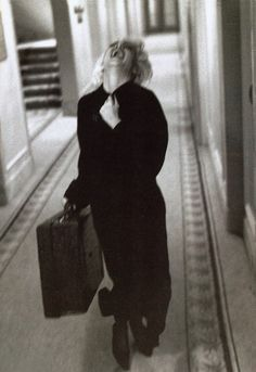 Simply Forever Fabulous - @Madonna