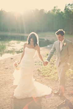 Wedding Day.. Gorgeous shot