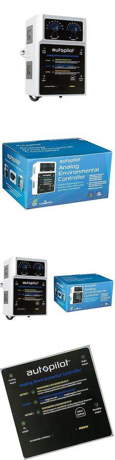 Environmental Controls 178985 Titan Controls Helios 3 Professional - new blueprint digital timer 240v