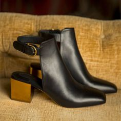 63c9d389a3 Buy Luxury Designer Boots for Women Online in India at Darveys