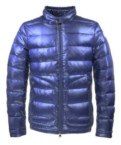 Pin 31666003607591185 Moncler Womens Outlet