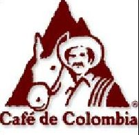 All about Colombian coffee. Juan Valdez and his mule Conchita.  -Click on the pin