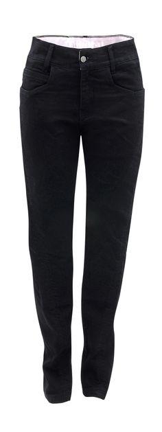 Ladies - Sidewinder Jeans