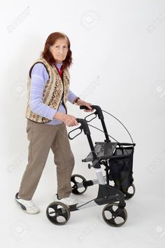 https://www.google.ch/search?q=old with rollator