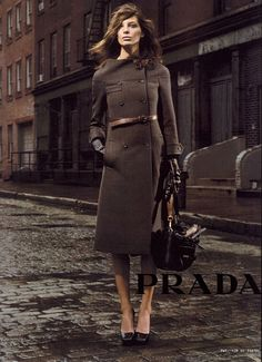 Prada Girls