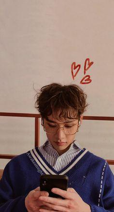 Stay for SKZ (Posts tagged stray kids wallpaper) Stray Kids Chan, Felix Stray Kids, Stray Kids Minho, Mixtape, Chris Chan, Boy Idols, Kids Wallpaper, Wow Art, Kpop Aesthetic