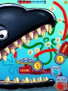 Spongebob Schwammkopf Murmelmission App (7)