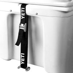 Yeti Accessories available at Apex Outfitter! Tie Down Kit