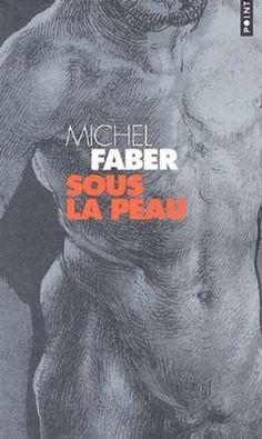 Sous la peau de Michel Faber https://www.amazon.fr/dp/2020813262/ref=cm_sw_r_pi_dp_x_ak7iybFP6BWS5