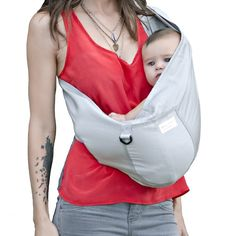 15 Best Jj Cole Bags And More Images Jj Cole Baby Carriers