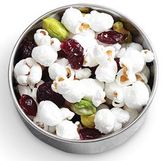 The Vegan, Gluten-Free, Paleo Snack Even Tom Brady Can Eat - EatingWell