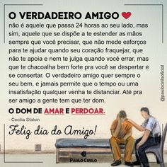 Ecards, Memes, Real Friends, Happy Friends Day, Friendship, Thoughts, Collages, Frases, E Cards