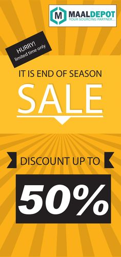 Shop at http://www.maaldepot.com for affordable prices.To place orders,call or whatsapp to 9019156789