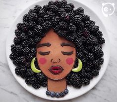 ▷ 1001 + children's appetizers recipes: How - Food Carving Ideas Cute Food, Good Food, Yummy Food, Food Art For Kids, Creative Food Art, Creative Ideas, Food Carving, Food Garnishes, Garnishing