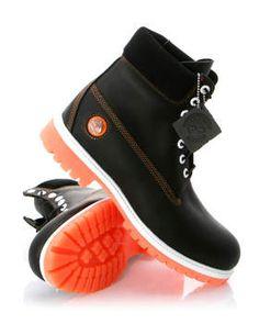 Google Image Result for http://www.piercemattiepublicrelations.com/fashionprdivision/footwear%2520marketing.jpg