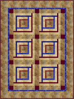 New Pieces Quilt Store Beginners Quilting Classes | Quilts | Pinterest : beginners quilting classes - Adamdwight.com