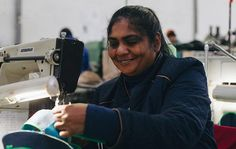 Meet Roshula: The leader of the pack- making handmade shoes since she was 15 years old. She is a true leader and a woman of amazing integrity! Ethical Fashion, Slow Fashion, Formal Shoes, Casual Shoes, 15 Years, Shoe Collection, Integrity, Designer Shoes, Leather Boots