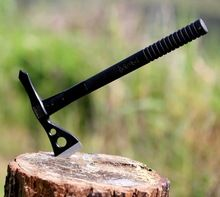 F01t-n SOG Tactical Tomahawk machado Tomahawk exército ao ar livre caça Camping Survival Machete eixos ferramenta machado fogo machado(China (Mainland))