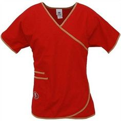 5d7b8074fef I want this when I Graduate from Nursing School! 49ers Shop, 49ers Outfit,