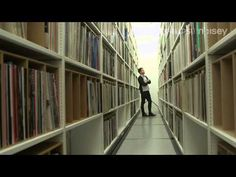A Short Film About Vinyl - #YouNeedToHearThis