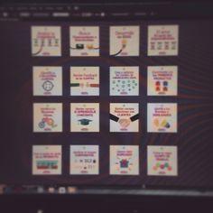 Hacer y diseñar socialmedia, no es solo crear un facebook, es crear interacción de la marca con los seguidores en comunidad.