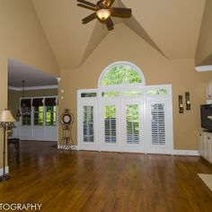 The real estate photos you have can create that first big impression about the properties before the client and can generate interest for them to visit those properties.