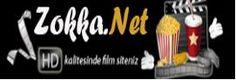 http://www.zokka.net  Film , Film izle , dublaj film izle