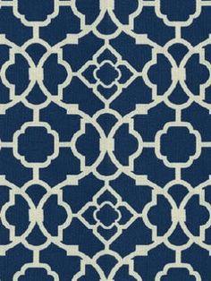 DecoratorsBest - Detail1 - K HAVOCK-516 - HAVOCK-516 - Fabrics - - DecoratorsBest