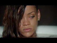 Rihanna disrobes in her latest emotional and beautiful music video Stay. Sound Of Music, Music Is Life, New Music, Soul Music, Find A Song, We Found Love, Girls Run The World, Something In The Way, Libros