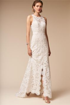 wedding dress for 50 year old - Google Search   Wedding and Baby ...