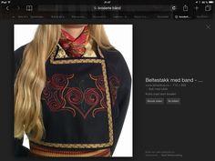Retro Fashion, Tops, Women, Pictures, Fashion Vintage, Woman
