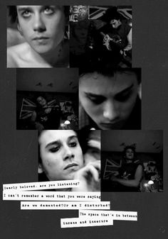 Jesus of Suburbia one of my faves